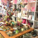 The India Shop, Salisbury -Hacking Parenthood