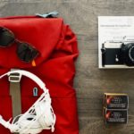 What you need to pack for Backpacking through Europe -Hacking Parenthood