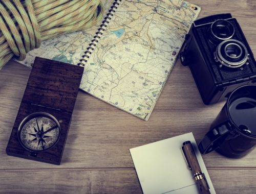 Best Apps and groups for family travel. -Hacking Parenting
