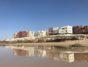 Ronda, Spain to Essaouira, Morocco by train. - Hacking Parenthood