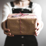 The Best Zero Wastes No Waste Gift List