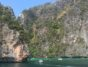 Travelling from Phuket to Koh Lanta By Boat